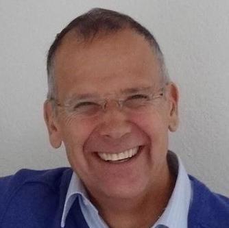Testimonial Markus Egli