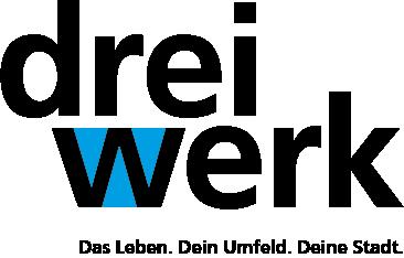 dreiwerk Logo