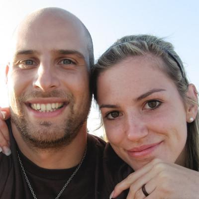 Testimonial Lisa und Stephan Friedrich